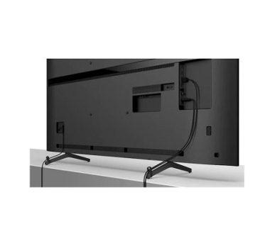 تلویزیون سونی 55x7500h (4)