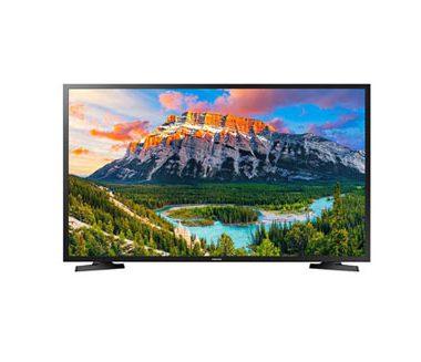 قیمت تلویزیون سامسونگ 49N5370