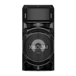 قیمت سیستم صوتی ال جی XBoom RN5