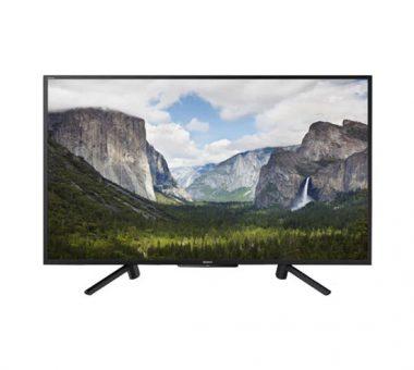 قیمت تلویزیون 50W660F سونی