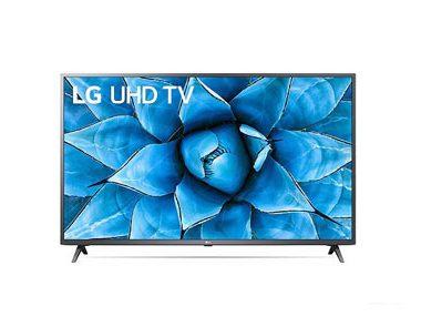 قیمت تلویزیون ال جی 65un7350