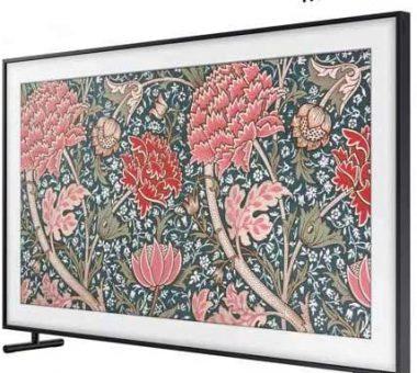قیمت تلویزیون سامسونگ 55SL03R