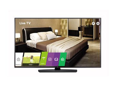 قیمت تلویزیون ال جی 43LV751