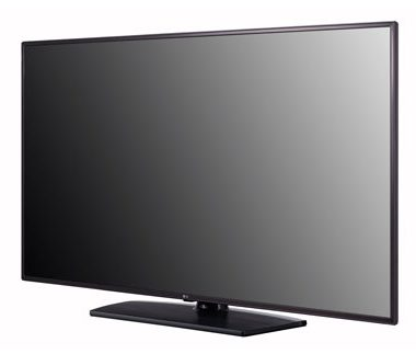 قیمت تلویزیون ال جی 43LV751H